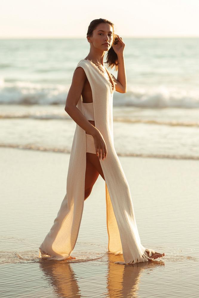 Olivia summer dresses