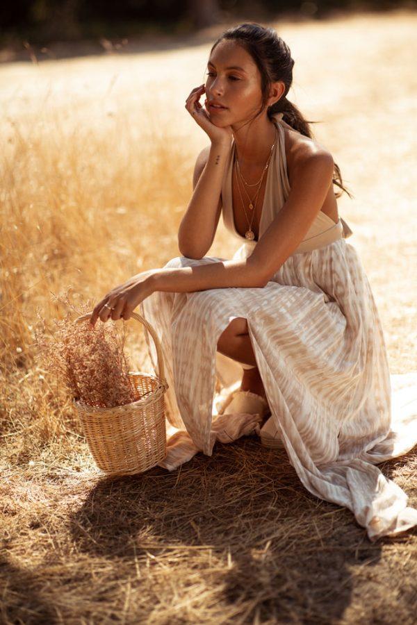Julia summer dresses